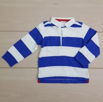 تی شرت پسرانه سایز 9 ماه تا 5 سال مارک MINI CLUB 22398