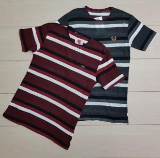 تی شرت مردانه 20249 مارک QUIXX