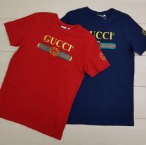 تی شرت مردانه 22778 مارک GUCCI