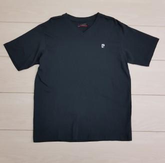 تی شرت مردانه 20261 مارک PIERRE CARDIN