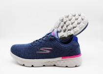 کفش اسکیچرز زنانه کد500183
