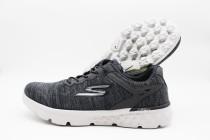 کفش اسکیچرز مردانه کد500184