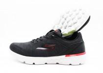 کفش اسکیچرز مردانه کد500185