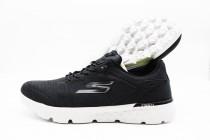 کفش اسکیچرز مردانه کد500186