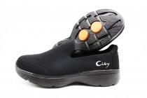 کفش بدون بند مردانه اسکای سی تی کد500187