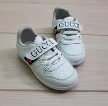 کفش اسپورت gucci 19437 سایز 27 تا 30