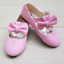 کفش دخترانه 19445