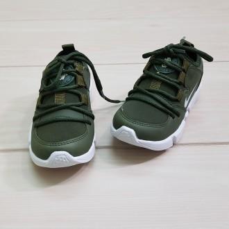 کفش نایک 19449 سایز 27 تا 30