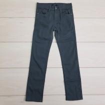 شلوار جینز 20019 سایز 4 تا 11 سال مارک KIABI