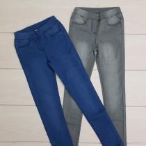 شلوار جینز 23108 سایز 2 تا 14 سال مارک TAPEA LOEIL