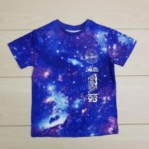 تی شرت پسرانه 23134 سایز 3 تا 11 سال مارک NEXT