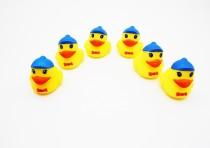 جوجه اردک 6تایی کد500210
