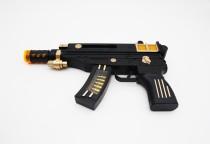 تفنگ صدادار کوچک کد500216