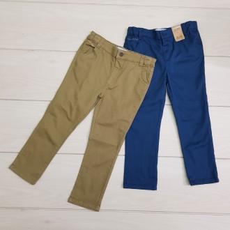 شلوار جینز 23178 سایز 3 ماه تا 5 سال مارک LC WALKIKI