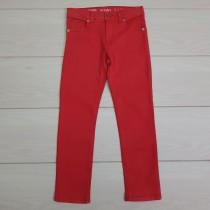شلوار جینز رنگی 23211 سایز 6 ماه تا 14 سال مارک GYM BOREE