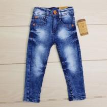 شلوار جینز 23250 سایز 2 تا 12 سال مارک NEXT