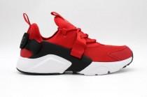کفش مردانه اسپورت Nike کد 700391