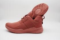 کفش ریبوک زنانه کد500234