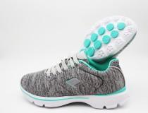 کفش کیلو زنانه کد500242