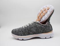 کفش کیلو زنانه کد 500241