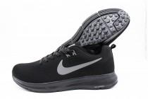 کفش نایک مردانه دسایز بزرگ کد500243