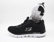 کفش اسکیچرز زنانه کد500244