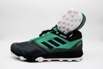 کفش نزیکس مردانه کد500252