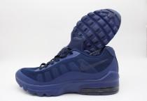 کفش نایک ایرمکس مردانه کد500253
