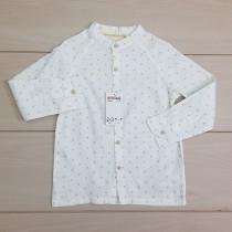 پیراهن 23296 سایز 2 تا 5 سال مارک REDTAG
