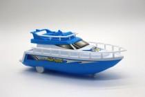 قایق تند رو اسباب بازی کد 800295