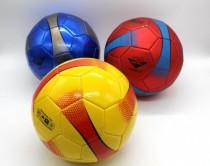 توپ فوتبال کد 800293