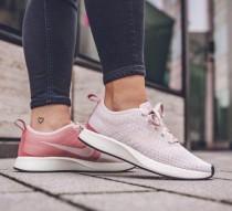 کفش زنانه NIKE کد 700390