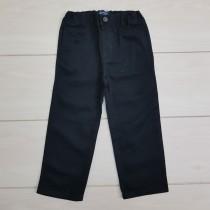 شلوار جینز رنگی 23519 سایز 18 ماه تا 5 سال مارک PLACE