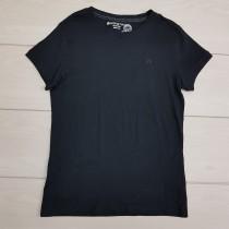 تی شرت پسرانه 23527 مارک HANGTEN