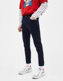 شلوار جینز 23567 سایز 34 تا 46 مارک Breshka