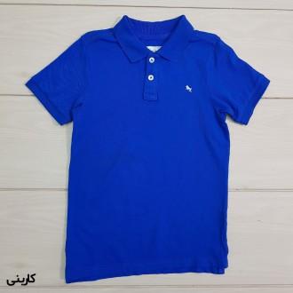 تی شرت پسرانه 23479 سایز 1.5 تا 8 سال