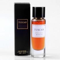 عطر TUSCAN محصول شرکت HOUSE OF SILLAGE کد 700469