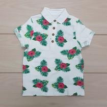 تی شرت دخترانه 23579 سایز 2 تا 10 سال مارک ORCHESTRA