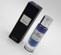عطر مردانه BLEU محصول شرکت HOUSE OF SILLAGE کد 700467