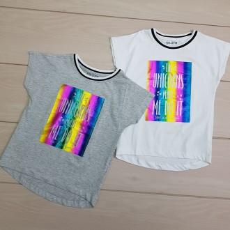 تی شرت 23415 سایز 2 تا 8 سال مارک BLUE SEVEN