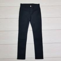 شلوار جینز دخترانه 23564 سایز 8 تا 14 سال مارک H&M