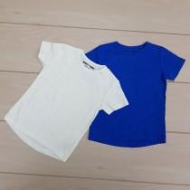 تی شرت پسرانه 23455 سایز 6 ماه تا 6 سال مارک NEXT