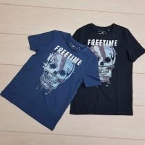 تی شرت مردانه 23604 مارک TOM TAILOR
