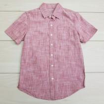 پیراهن پسرانه 23696 مارک ARIZONA
