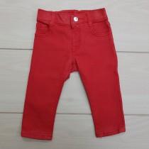 شلوار جینز  23739