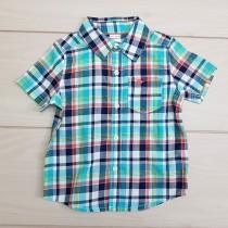 پیراهن پسرانه  23757   Carters