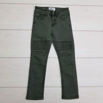 شلوار جینز 23765 سایز 5 تا 9 سال