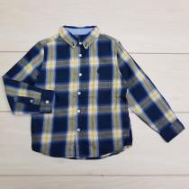 پیراهن پسرانه 23759 سایز 2 تا 13 سال مارک SMART WITH STYLE