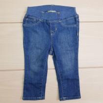 شلوار جینز 23754 سایز 1 تا 36 ماه