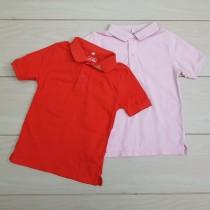 تی شرت 23758 سایز 3 تا 14 سال مارک ORIGINALS